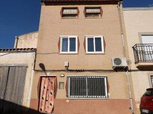 Casas rústicas en Área de Cuarte de Huerva, Zaragoza — idealista