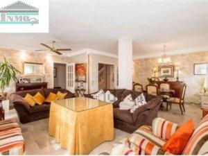long term rentals in albolote granada houses and flats idealista rh idealista com