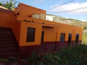 property for sale in san andr s y sauces santa cruz de tenerife rh idealista com
