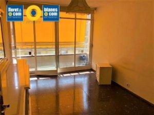 Casas Y Pisos En Alquiler En Girona Provincia Idealista