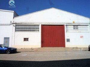 Locales o naves en Cuarte de Huerva, Zaragoza — idealista