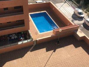 Long-term rentals in Cuarte de Huerva, Zaragoza: flats and ...
