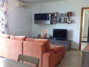 Casas y pisos de 1 habitación en alquiler en Cuarte de Huerva ...