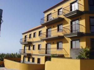 property for sale in tazacorte santa cruz de tenerife houses and rh idealista com
