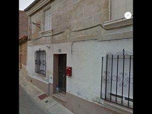 Casas Y Pisos Baratos En Villalobon Palencia Idealista
