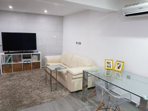 Casas Y Pisos En Alquiler Baratos En Tuineje Las Palmas Idealista