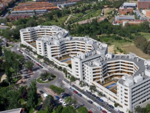 Property For Sale In Mostoles Madrid Spain Houses And Flats New Idealista