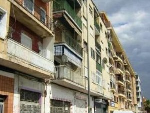 Property For Sale Cheap In Vega Media Murcia Houses And Flats