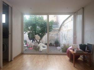 Alquiler Habitaciones En Alquiler Baratas En Badalona Barcelona