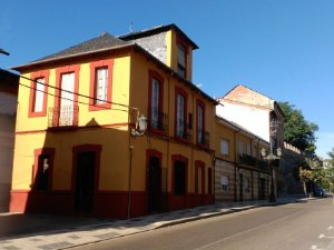 property for sale in bembibre le n country homes idealista rh idealista com
