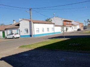 Property For Sale In Calzada De Los Molinos Palencia Houses And