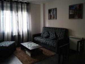 pisos alquiler xove