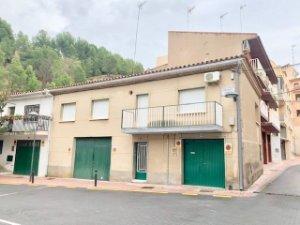 Casas y pisos de 3 habitaciones en alquiler en Cuarte de Huerva ...