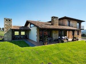 property for sale in villaviciosa asturias houses and flats rh idealista com