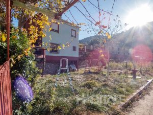 property for sale in montanejos castell n houses and flats idealista rh idealista com