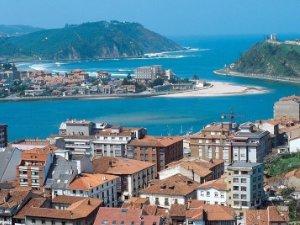 Casas Y Pisos En Alquiler En Ribadesella Asturias Idealista