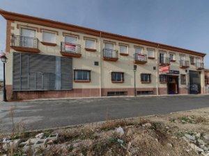 Casas Y Pisos De Bancos Y Cajas En Granada Provincia Idealista