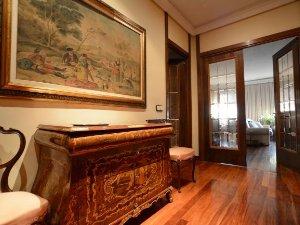 venta de pisos en madrid centro particulares ourense