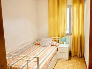 Alquiler Habitaciones Que Admiten Chicos En San Sebastián De Los