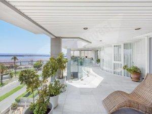köpa lägenhet i palma