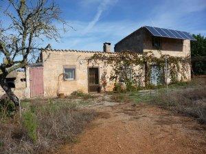 Immobilien in Algaida, Balears (Illes): Landhäuser kaufen — idealista