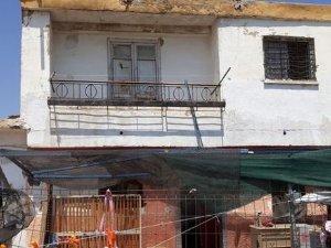Immobilien günstige in Quart de Poblet, València: Häuser und ...