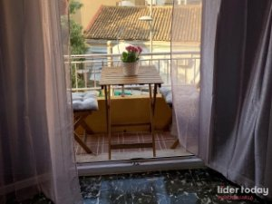Casas Y Pisos En Alquiler En Burjassot Valencia Idealista