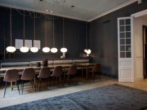 alquiler de pisos baratos en collado villalba por particulares eixample