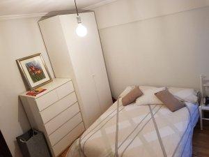 Busco habitacion para pareja en bilbao [PUNIQRANDLINE-(au-dating-names.txt) 35