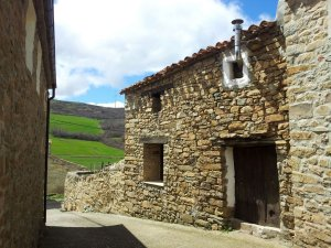 Property for sale cheap in Pinares y Tierras Altas, Soria