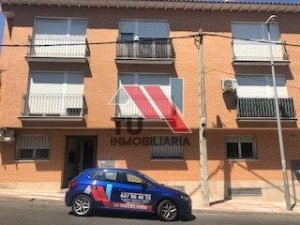 Property for sale in Portillo de Toledo, Toledo, Spain