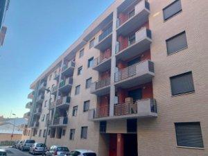 Apartamentos; Dúplex en alquiler en Cuarte de Huerva, Zaragoza ...