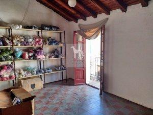 Property for sale in la vega sevilla country homes u idealista