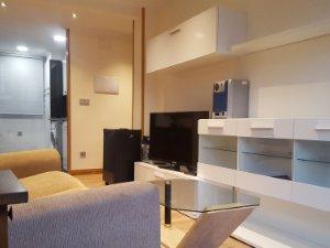 pisos alquiler hernani