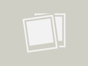 5 New Homes And Developments For Sale In Parla Madrid Spain Idealista