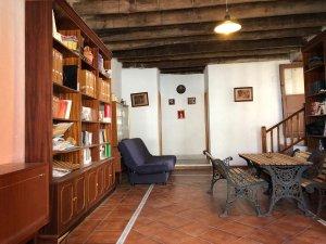 Casas Y Pisos En El Hierro Santa Cruz De Tenerife Idealista