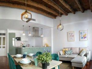 Casas Y Pisos En Alquiler En Reus Tarragona Idealista