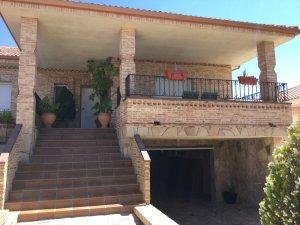 Property For Sale In Villa Del Prado Madrid Spain Houses And
