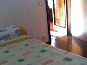 pisos alquiler c/calabria bcn