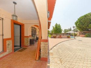 property for sale in carmona sevilla houses and flats idealista rh idealista com