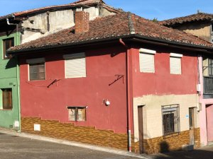 property for sale in infiesto asturias houses and flats idealista rh idealista com