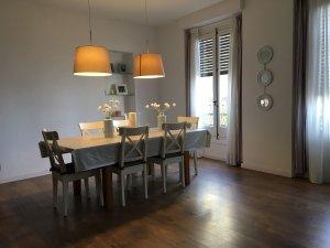 Alquiler Habitaciones En València Idealista
