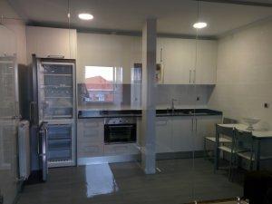 Casas Y Pisos En Alquiler En Belorado Burgos Idealista