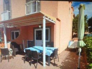 Long-term rentals in Gran Canaria, Las Palmas, Spain: houses