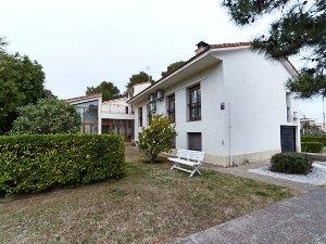 Long-term rentals in Cuarte de Huerva, Zaragoza: houses and flats ...
