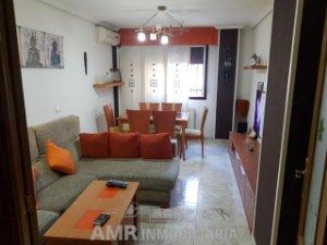 Casas Y Pisos 2 Banos En Alquiler En Zona Sur Madrid Idealista