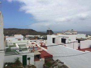 Casas Y Pisos En Agaete Las Palmas Idealista