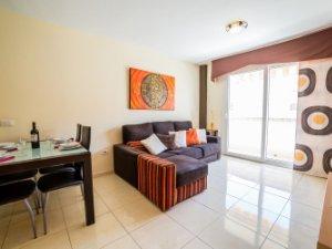 property for sale in los abrigos granadilla de abona houses and rh idealista com