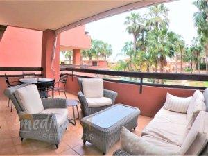 Immobilien Mar De Cristal Cartagena Spanien Häuser Und Wohnungen Mit Swimmingpool Kaufen Idealista