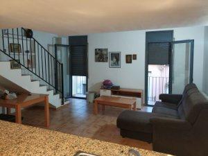 Alquiler Habitaciones En Alquiler En Girona Provincia Idealista